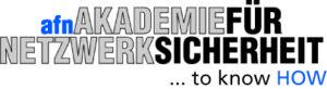 Akademie für Netzwerksicherheit