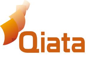 Qiata Logo