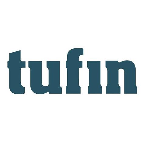 tufin_logo_480x480